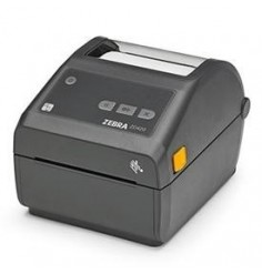 Zebra ZD420D Direct Thermal Desktop Printer