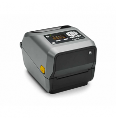 Zebra ZD620 Thermal Transfer Desktop Printer