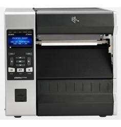 """Zebra ZT620 6"""" Industrial Printer"""