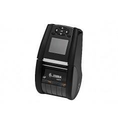 """Zebra ZQ610 2"""" Direct Thermal Printer"""