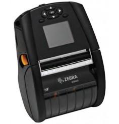 "ZQ620 3"" Direct thermal Printer"