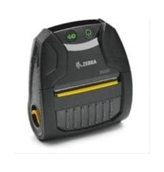 "ZQ320 3"" Direct Thermal Printer"