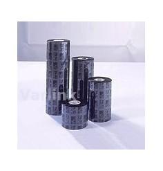 Zebra 5095 Resin 110mm x 450m Black Ribbon (Box of 6)