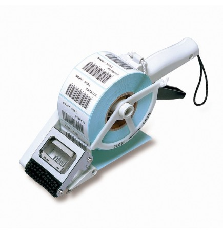 TOWA APN-60 Label Applicator