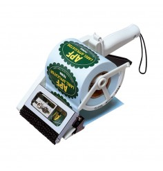 TOWA APF-100 Label Applicator